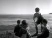 Το λιμάνι της Ραφήνας στα τέλη της δεκαετίας του '50