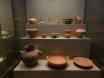 Ευρήματα από τον παραθαλάσσιο οικισμός της Ραφήνας