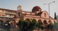 Ιερός Ναός της Παναγίας της Παντοβασίλισσας