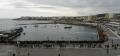 Τα Θεοφάνεια στο λιμάνι της Ραφήνας