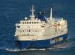 Ένα πλοίο-ορόσημο για τολιμάνι της Ραφήνας