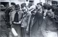 Στο λιμάνι της Ραφήνας στις 19 Ιανουαρίου 1947