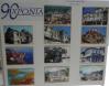 """Έκθεση Φωτογραφίας """"90 Χρόνια Τρίγλια-Ραφήνα"""""""