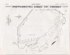 Το προγραμματικό σχέδιο του λιμανιού το έτος 1977