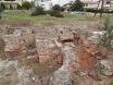 Ρωμαϊκό Βαλανείο