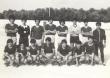 Η εφηβική μας ομάδα το 1985