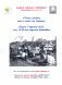 Παλιές Ιστορίες από το λιμάνι της Ραφήνας