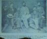 Τριγλιανοί στο Βουκουρέστι