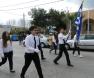 Η παρέλαση της 25ης Μαρτίου