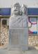 Το Μνημείο των Ηρώων της μικρής μας πόλης