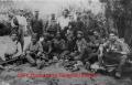 Στρατόπεδο Τάταρλα Προύσα