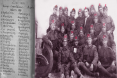 ΣΤΡΑΤΙΩΤΕΣ ΑΠΟ ΝΕΑ ΤΡΙΓΛΙΑ 1930