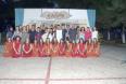 Σύλλογος Νέων 25-7-2013