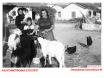 'Εκθεση φωτογραφίες <<Ταξίδη στο χρόνο>> 45