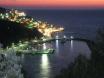 Λιμάνι Π. Τρίγλιας