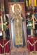 Εικόνα του Αγιου Χρυσοστόμου