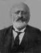 Ευαγγελίδης