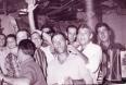 Πάσχα του 1960