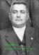 ΣΤΑΥΡΟΣ ΜΕΛΚΗΣ ο πρώτος πρόεδρος ΤΡΊΓΛΙΑΣ