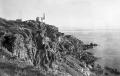 Ο Άγιος Νικόλαος στο τέλος της δεκαετίας του '50