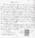 """""""Το Πωλητήριον"""", Τρίγλια 1905"""