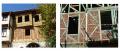 Ο νέος τρόπος κατασκευής οικιών στην Τρίγλια