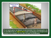 Ρωμαϊκός δρόμος-κατασκευή