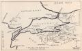 Χάρτης της Προποντίδας