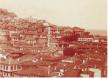 Η Τρίγλια πριν 1910