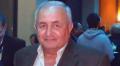 Γιώργος Πιστικός (1953-2018)