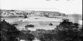 Παλιά Ραφήνα-ΕΡΤ-1930