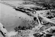 Παλιά Ραφήνα--1950
