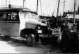 Παλιά Ραφήνα--1960