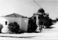 Παλιά Ραφήνα-οι δυο Παντοβασίλισσες-1950
