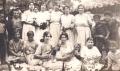 Το πανηγύρι της Σωτήρας, 6 Αυγούστου 1922