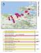 Κατάταξη ανάλογα με την επικινδυνότητα μνημείων της περιοχής της Προύσας