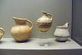Προϊστορική Ραφήνα- Ασκηταριό