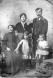 Αναστασία & Βασίλης Πιστικίδης- 1919