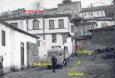 Πατρική οικία του Αγίου Χρυσοστόμου Σμύρνης