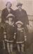 1935, Οικογ. Μιχάλη Χατζηγεωργίου