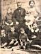1924 Κωστ/πολη. Οικ Βασ. Πιστικίδη