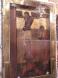 Παλιά Τρίγλια-Εικόνα Παντοβασίλισσας