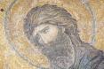 Αγία Σοφία -2011