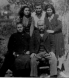 Οικ. Βασ.  Πιστικίδη-1943