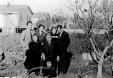 Οικ. Πιστικίδου & Βασ. Κολυβίδης- 1946