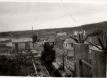 1949- Η οδός Βασ. Παύλου