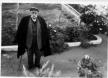 Βασίλης Κολυβίδης- Δεκαετία 1950-Ραφήνα