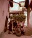 Παλιά Τρίγλια-1978