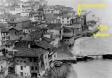 Σηροτροφείο και Λαδαριό του Οξούζογλου (Ορφανίδη)
