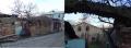 Βιομηχανικά κτήρια στο οικοδ. τετράγωνο 2237 μεταξύ Akra Sok. & Baki Cikmazi